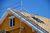 Ocieplenie domu z ulga termomodernizacyjną [© Gül Kocher - Fotolia.com]