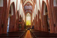 Odliczenia od dochodu 2012: darowizna na kościół