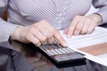 Odliczenia od dochodu 2012: darowizny dla OPP