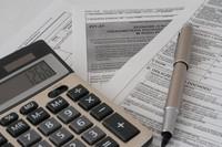 Odliczenia od dochodu 2012: wpłaty na IKZE
