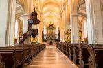 Odliczenia od dochodu w PIT 2013: darowizna na kościół