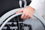 Odliczenia od dochodu w PIT 2013: ulga rehabilitacyjna