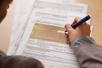 Odliczenia od podatku 2012: ubezpieczenie zdrowotne