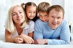 Odliczenia od podatku w PIT 2012: ulga na dzieci