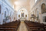 Odliczenia w PIT 2012: darowizny na cele kultu religijnego