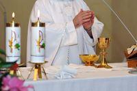 Odliczenia w PIT 2013: darowizny na cele kultu religijnego