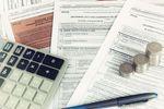 Odliczenie od podatku składki na ubezpieczenie zdrowotne w PIT 2016