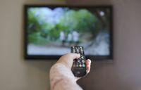 Telewizor można odliczyć w rocznym PIT
