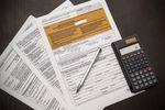 Organy podatkowe sprawdzają zeznania PIT za 2013 rok