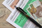 Oszczędzanie na emeryturę: IKZE odliczeniem od dochodu w PIT 2015
