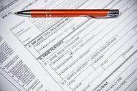 Pracownik może otrzymać elektronicznie informację PIT-11