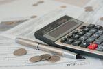 PIT 2012: wspólne zeznanie = mniejszy podatek?
