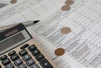 Jak ustalić koszty uzyskania przychodu w rocznym PIT?