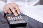 Podatek dochodowy: ulga na nowe technologie