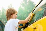 Praca dziecka w wakacje pozbawia ulgi prorodzinnej