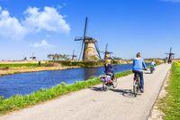 Holandia to trzeci, najchętniej wybierany kierunek emigracji Polaków.