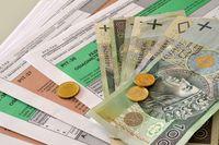 Samotny rodzin może zapłacić niższy podatek