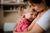 Rozliczenie podatkowe: status osoby samotnie wychowującej dziecko