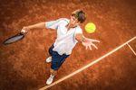 Rozliczenie roczne gdy zagraniczna działalność sportowa
