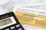 Rozliczenie wspólne lub z dzieckiem = mniejszy podatek dochodowy