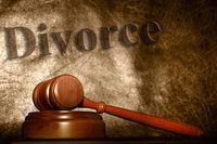 Rozwód rodziców i dzieci z różnych związków a ulga prorodzinna