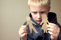 Spearacja rodziców nie uprawnia automatycznie do rozliczenia z dzieckiem