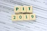 Składanie zeznań i deklaracji podatkowych: nowe terminy w 2019 r.