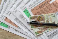 Składki na ubezpieczenie zdrowotne odliczeniem od podatku 2014