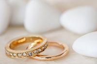 Ślub a roczne rozliczenie podatkowe wspólne z dzieckiem