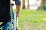 Śmierć osoby niepełnosprawnej nie pozbawia ulgi rehabilitacyjnej
