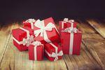 Świąteczne prezenty: koszty podatkowe czy odliczenie od dochodu?