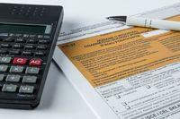 Nowe zasady składania zeznań podatkowych