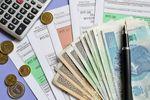 Termin zwrotu nadpłaty podatku PIT-u za 2015 do końca lipca