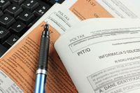 Twój e-PIT: fiskus wyjaśnia jak złożyć rozliczenie roczne przez Internet