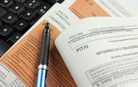 Jak skorzystać z nowej usługi Twój e-PIT?