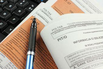 Twój e-PIT: fiskus wyjaśnia jak złożyć rozliczenie roczne przez Internet [©  zbg2 - Fotolia.com]