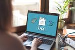 Twój e-PIT popularny do rozliczeń podatkowych przez internet