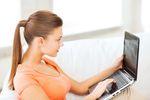 Ulga internetowa 2013 okiem Ministerstwa Finansów