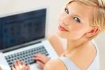 Ulga na Internet w rozliczeniu PIT za 2012 r.