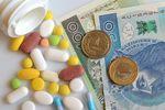 Ulga na leki w ramach ulgi rehabilitacyjnej w zeznaniu podatkowym