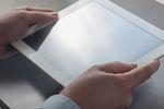 Ulga na tablet w rocznym zeznaniu podatkowym?
