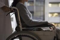 Ulga rehabilitacyjna a data orzeczenia o niepełnosprawności