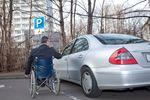Ulga rehabilitacyjna a dojazd na badania lekarskie