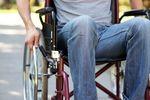 Ulga rehabilitacyjna gdy śmierć osoby niepełnosprawnej