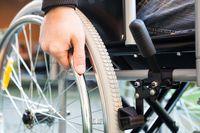 Ulga rehabilitacyjna jako odliczenie od dochodu w PIT za 2014 r.