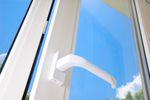 Ulga rehabilitacyjna na montaż okien?