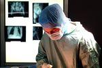 Ulga rehabilitacyjna na protezę, ale nie zabieg medyczny