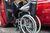 Ulga rehabilitacyjna na samochód przy kilku osobach niepełnosprawnych