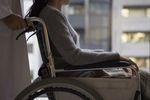 Ulga rehabilitacyjna nie obejmuje operacji osób niepełnosprawnych