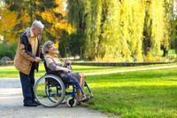 Ulga rehabilitacyjna: odliczenie kosztów wyżywienia
